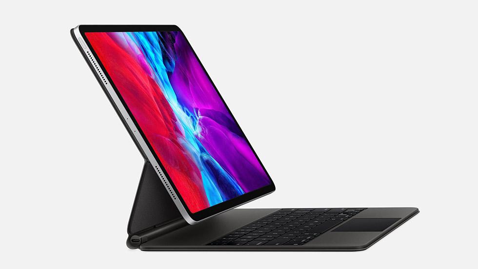 iPad-Pro-2020-s-neobychnym-chipom-A12Z-protestirovali-v-AnTuTu-1
