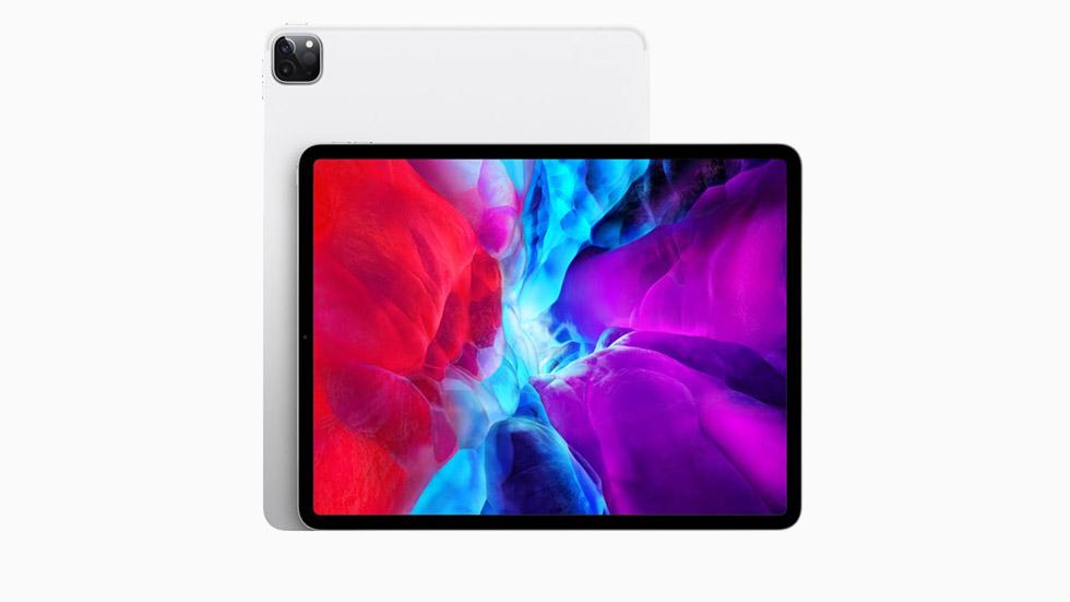iPad-Pro-2020-s-neobychnym-chipom-A12Z-protestirovali-v-AnTuTu-2