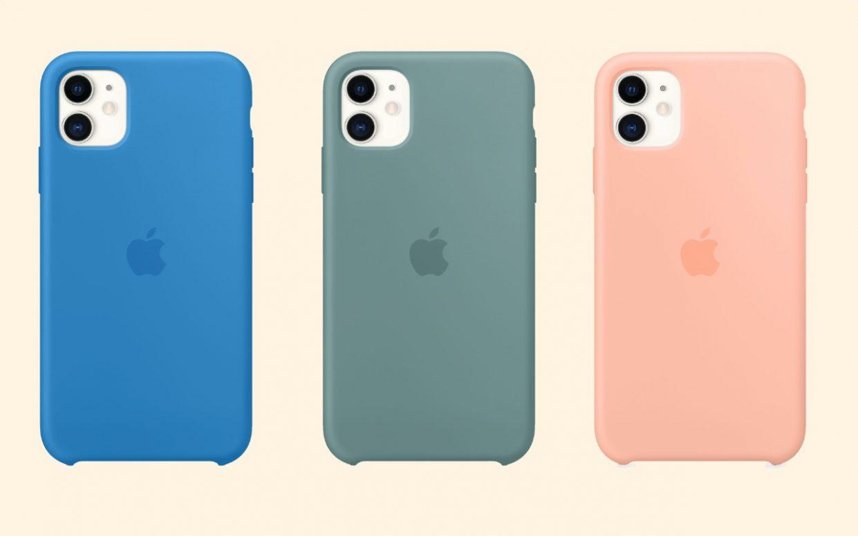 iphone11newcases2020-1241x776