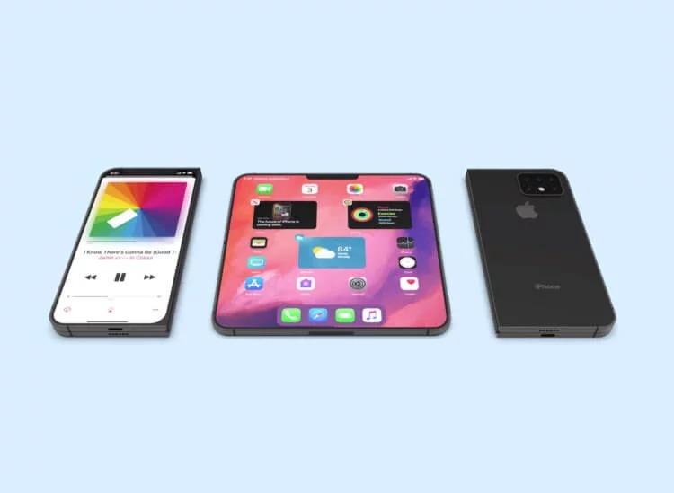 iphone_concept_fold_750x549
