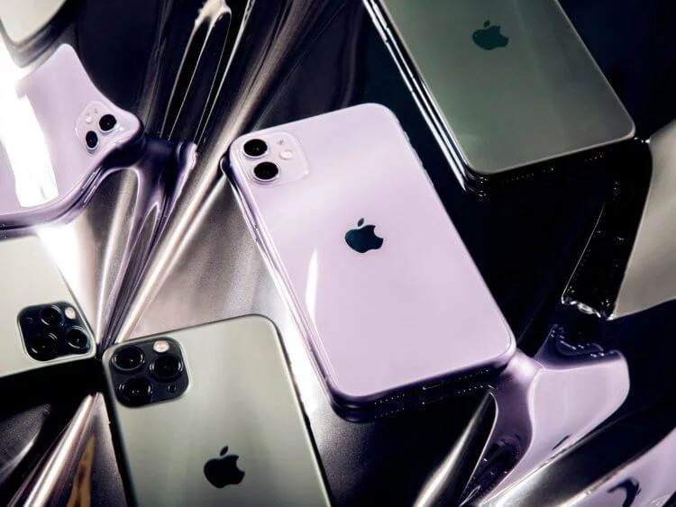 iphone_production_750x563