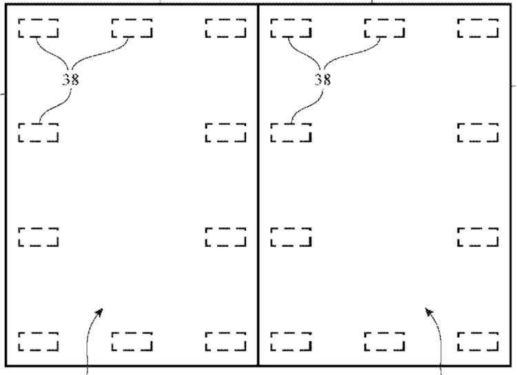 patent_big_750x544