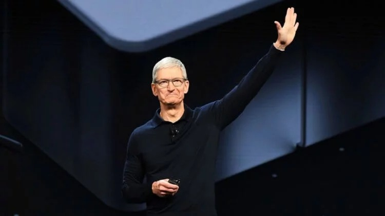 tim_cook_apple_event_march_31_750x422