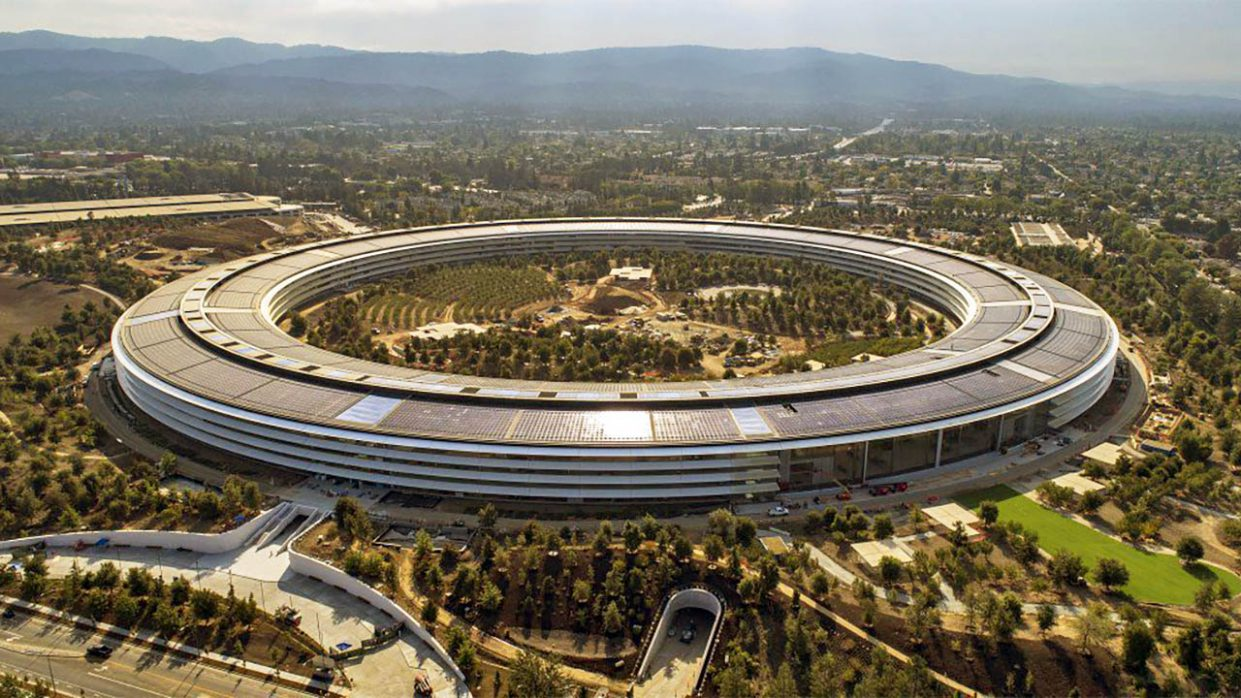 2231549213093apple-park_cupertino-1-1241x698