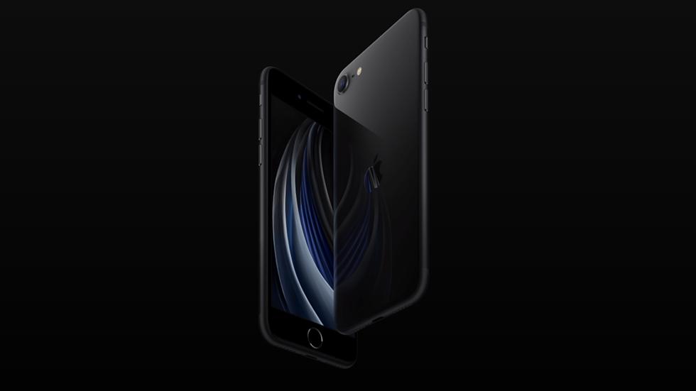 Cena-iPhone-SE-2020-v-Rossii-obyavlena.-Nu-kak-berete