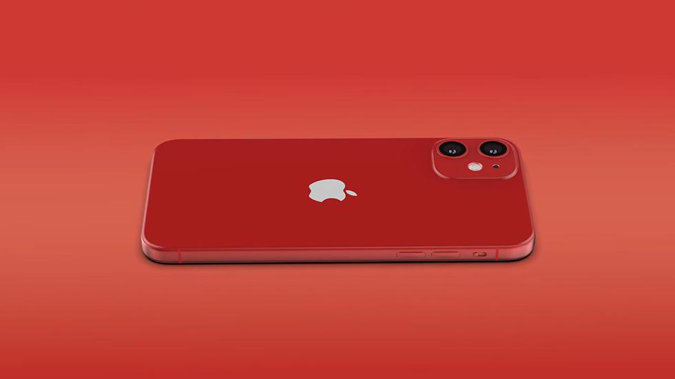 Nazvano-edinstvennoe-zametnoe-otlichie-iPhone-SE-2-ot-iPhone-8-1