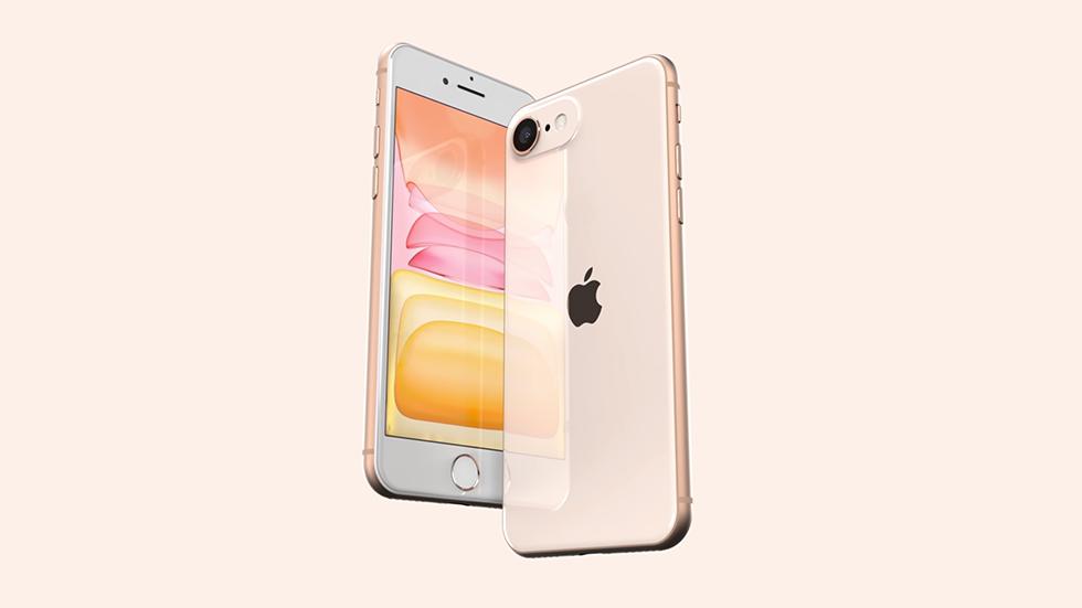 Nedorogoy-iPhone-SE-2020-neozhidanno-poraduet-kachestvom-semki-2