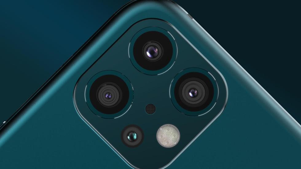 Raskryty-novye-podrobnosti-o-kvadrokamere-iPhone-12-2