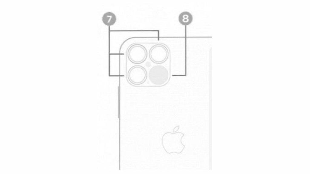 Raskryty-novye-podrobnosti-o-kvadrokamere-iPhone-12