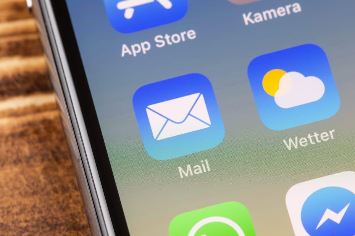 Sicherheitslücke-auf-Mail-App-von-iPhone-1200x800