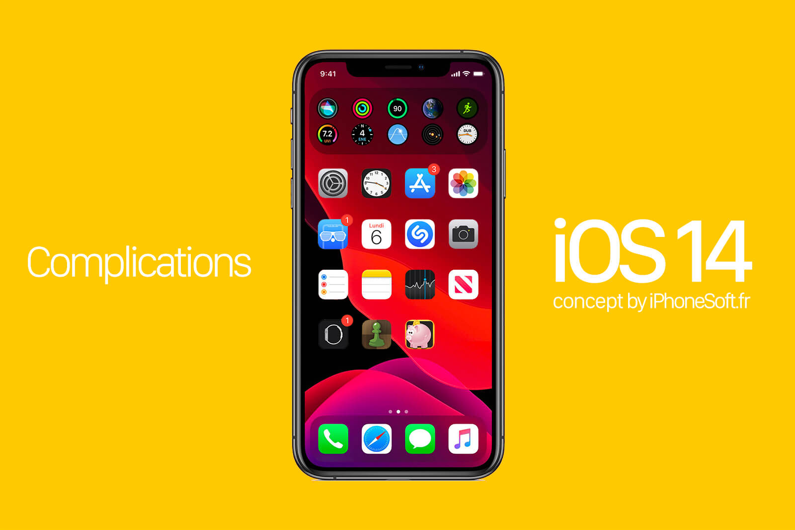 concept-ios-14-complications-isoft