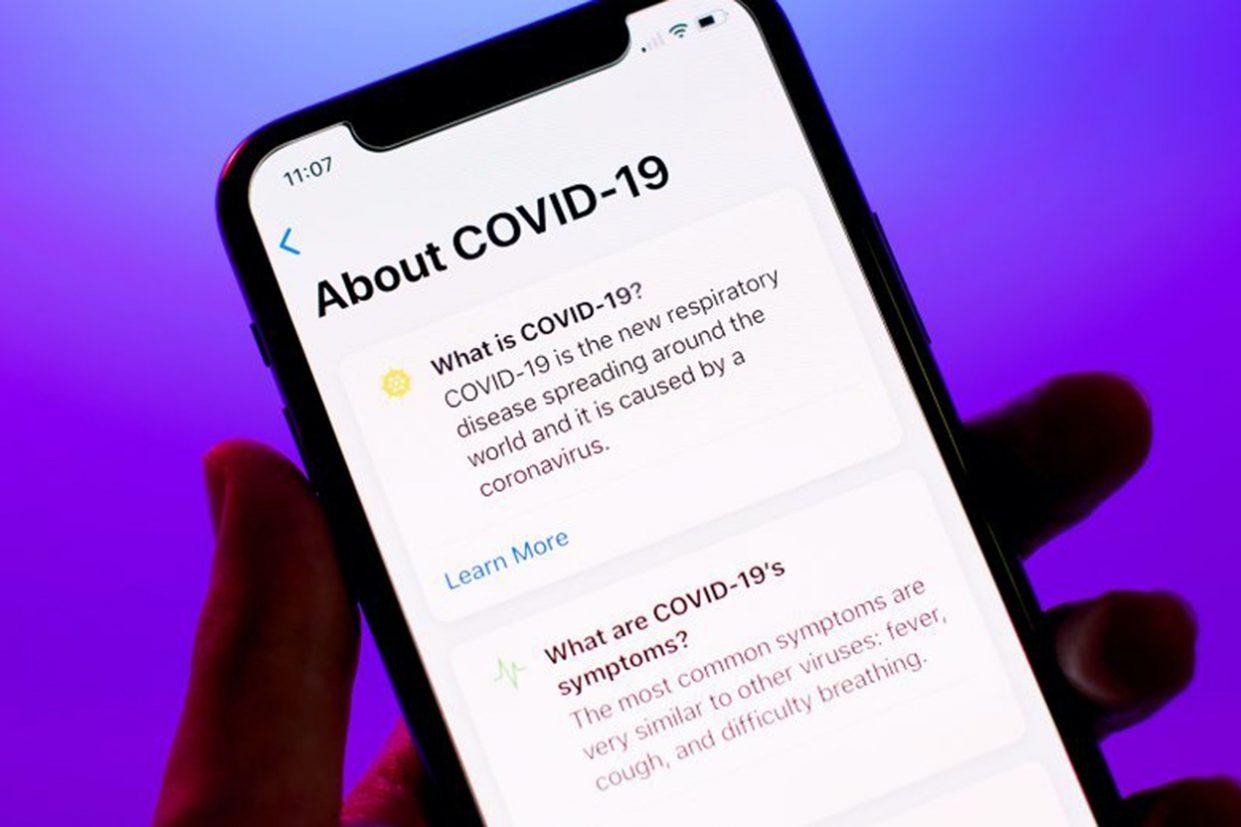 coronavirus-15-iphone-1241x827