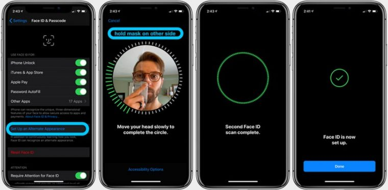 how-to-use-iphone-face-id-with-mask-walkthrough-2-760x373