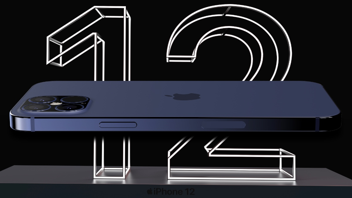 iPhone-12-Pro-Max-Leaked34
