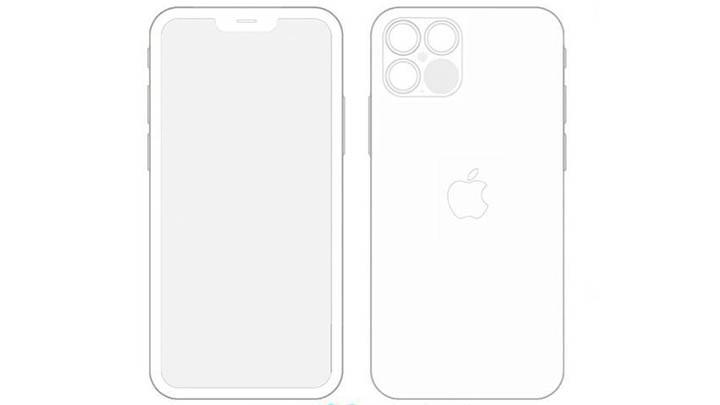 iPhone-12-s-umenshennoy-chelkoy-pokazali-na-fanatskikh-renderakh-1