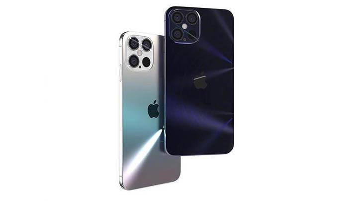 iPhone-12-s-umenshennoy-chelkoy-pokazali-na-fanatskikh-renderakh-3