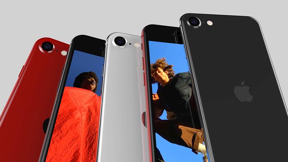iPhone-8-desheveet-pered-vykhodom-iPhone-SE-2020-1