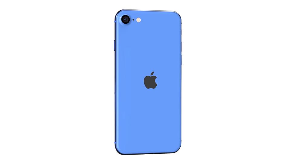 iPhone-8-desheveet-pered-vykhodom-iPhone-SE-2020-2