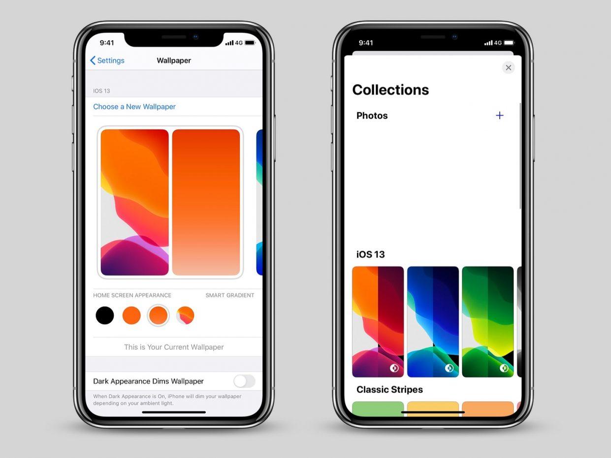 ios14-wallpapers-settings-1241x931