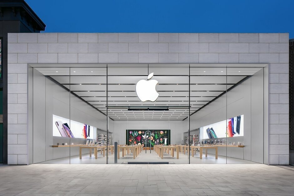 First-European-Apple-Store-to-reopen-on-Tuesday_large