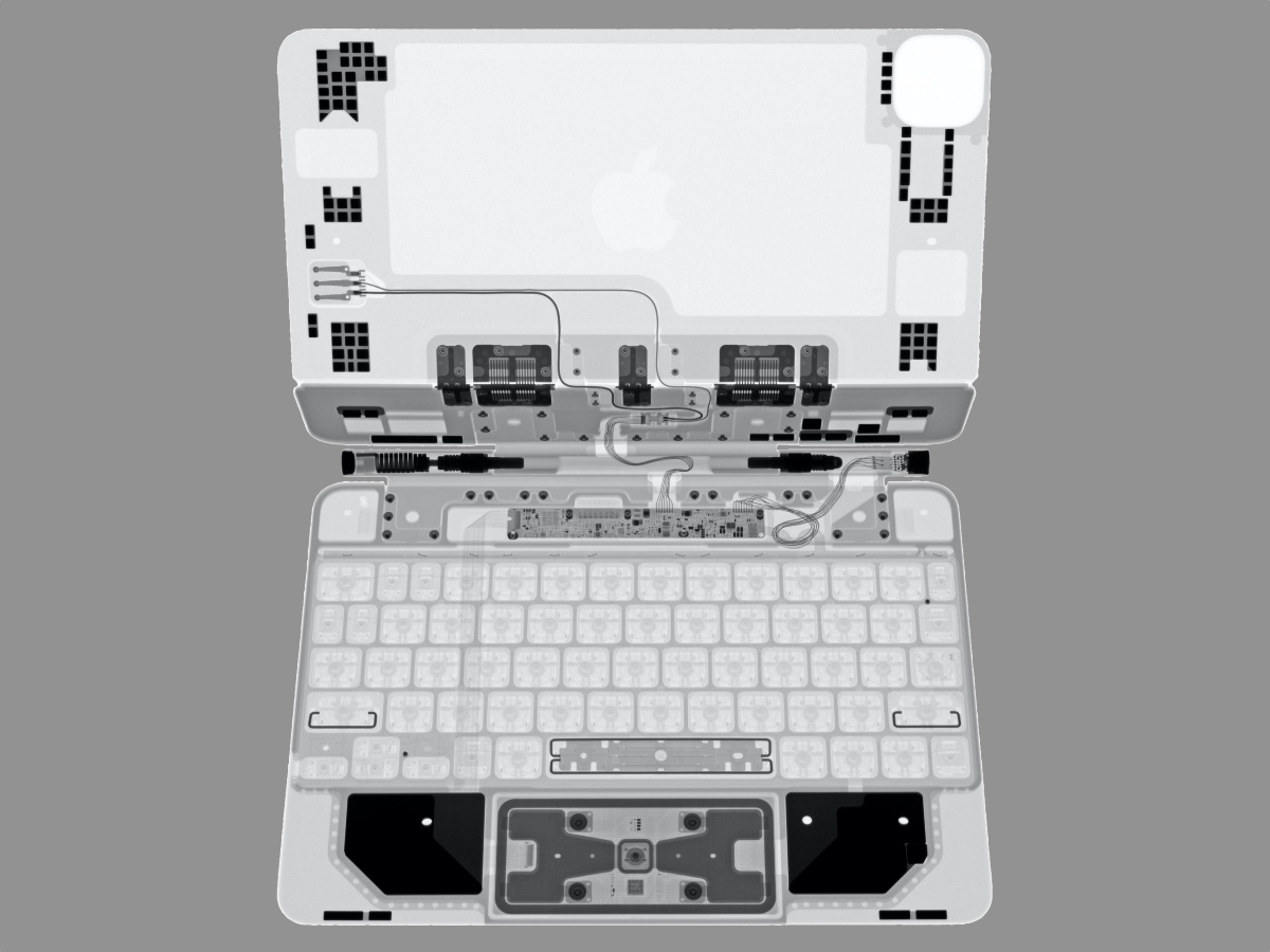 Magic_Keyboard_full-scaled2