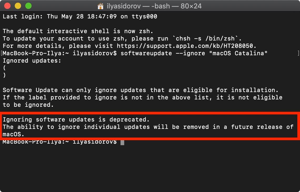 Screenshot-2020-05-28-в-18.472