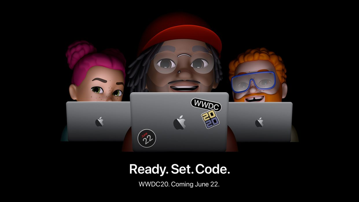 apple_wwdc-announcement_ready-set-code_05052020-1241x698