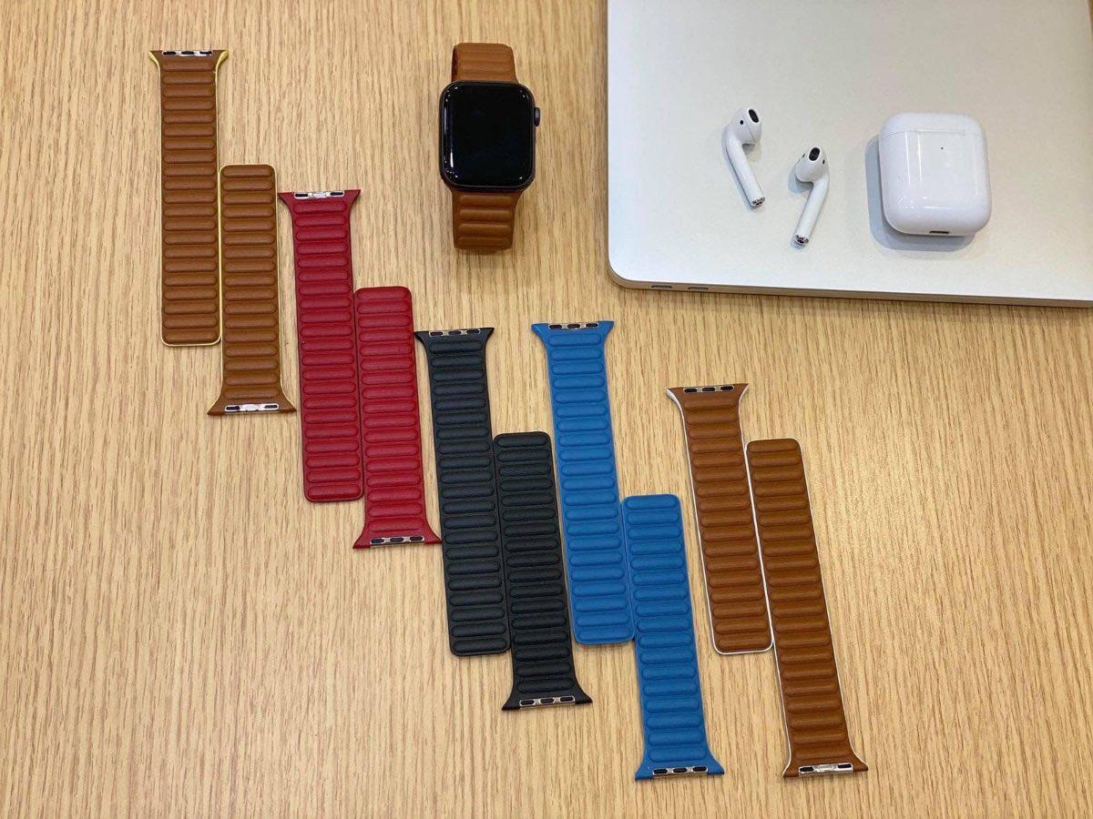 applewatchleakedband1141
