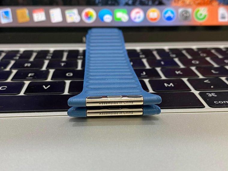 applewatchleakedband3-760x570
