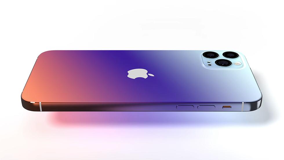 iPhone-12-poluchit-sverkhbystryy-processor