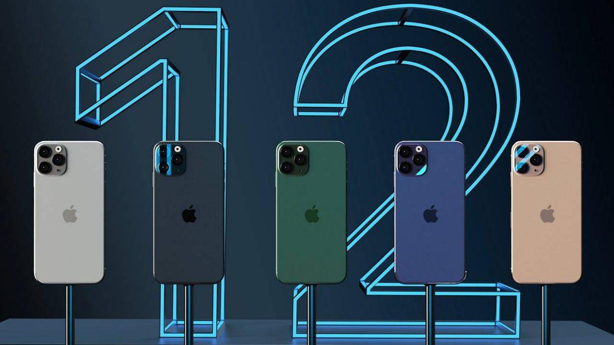 iphone-12-pro-concept-1241x698