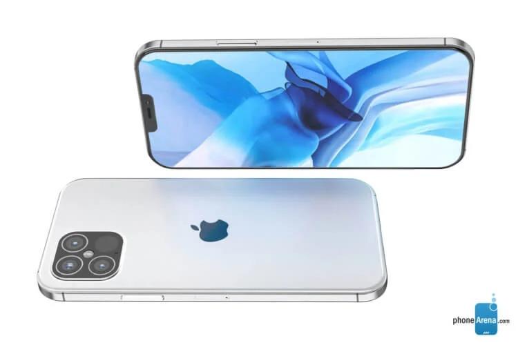 iphone12_inside-750x500