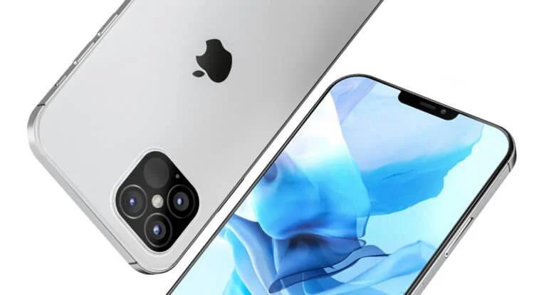 iphone12_main-750x414