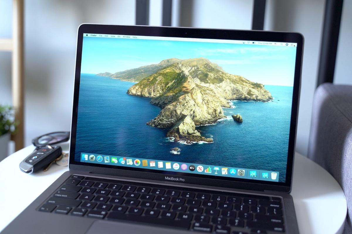 macbookpro132020rir