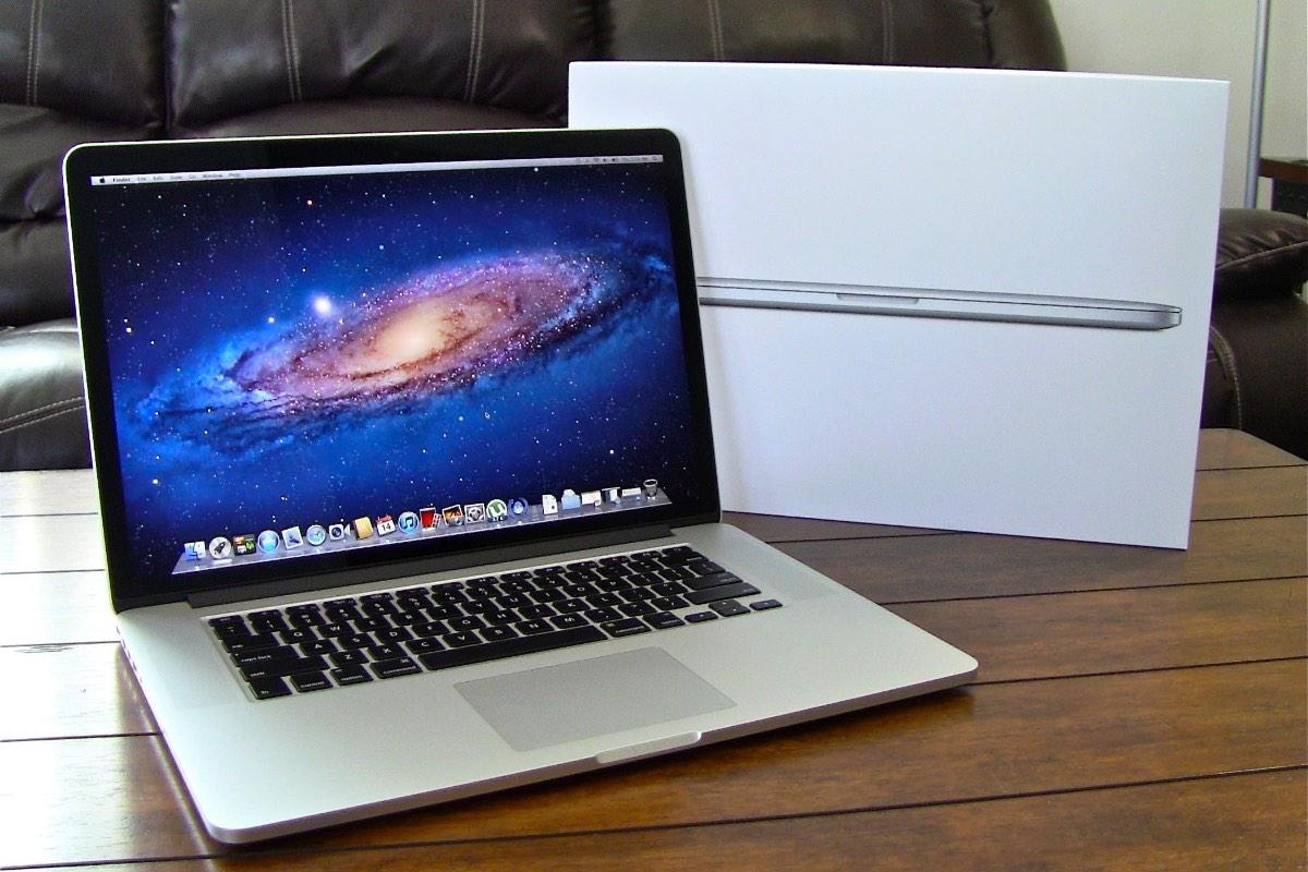 Apple-MacBook-Pro-13-Mid-2012-2213
