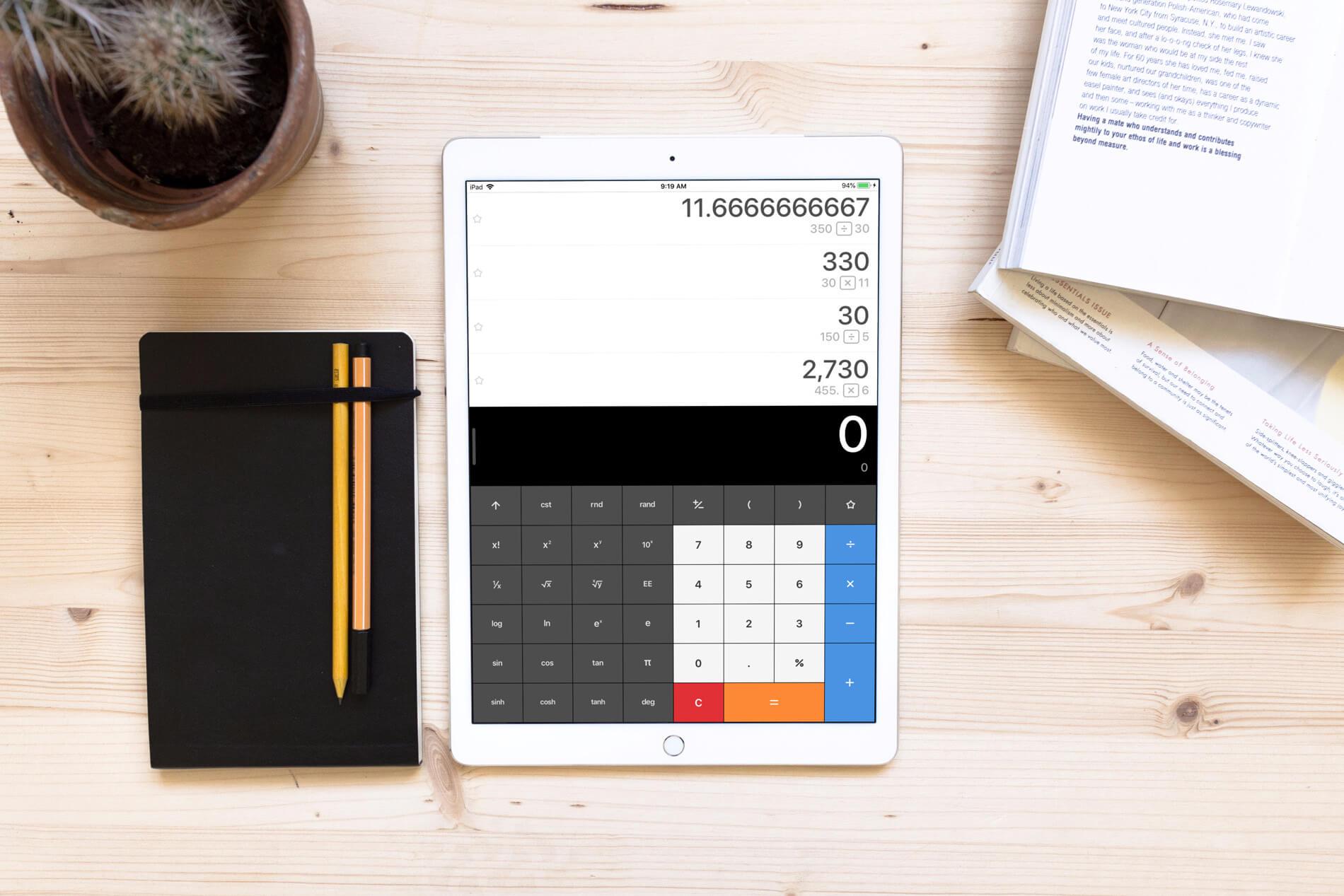 Best-Calculator-App-for-iPad_large