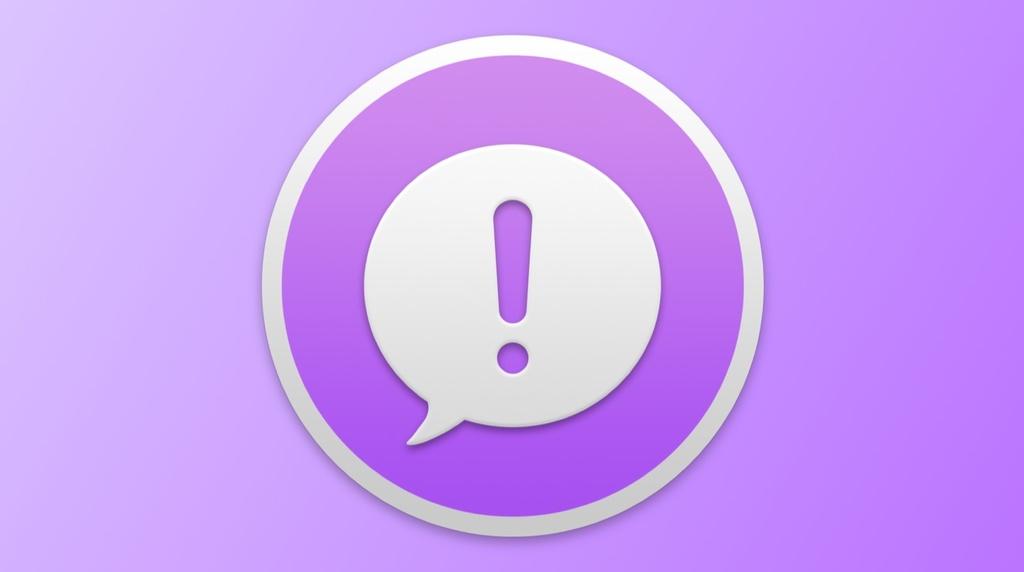 D1798659-4BCD-4263-9CFC-452D13564816