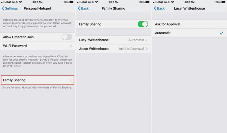 Enable-Family-Sharing-Hotspot-iPhone-2048x1204-760x447