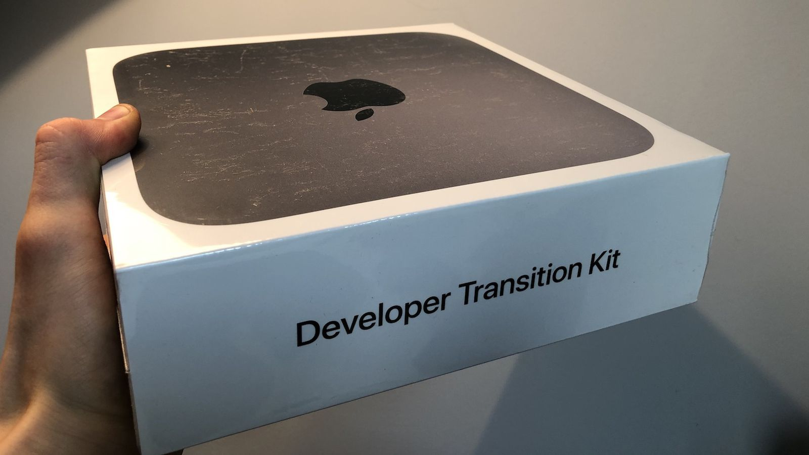 apple-developer-transition-kit-box