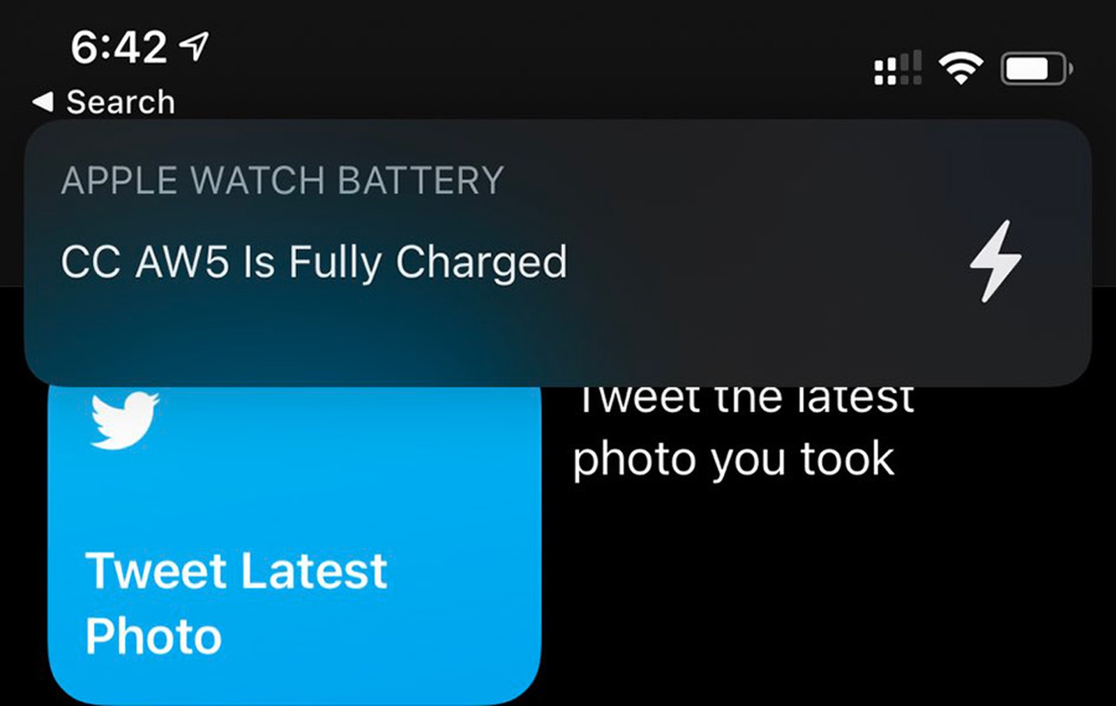 applewatchcharged