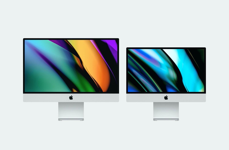 iMac_Main28