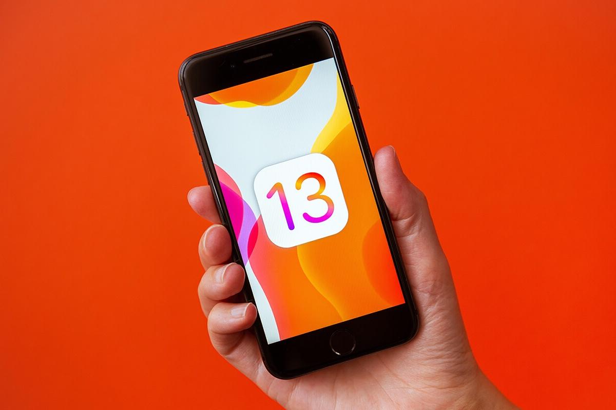iOS-1339329