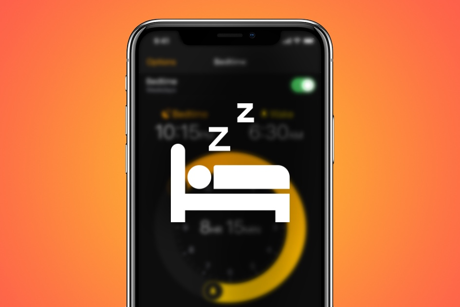 ios12-iphone-x-clock-bedtime-social-card1223
