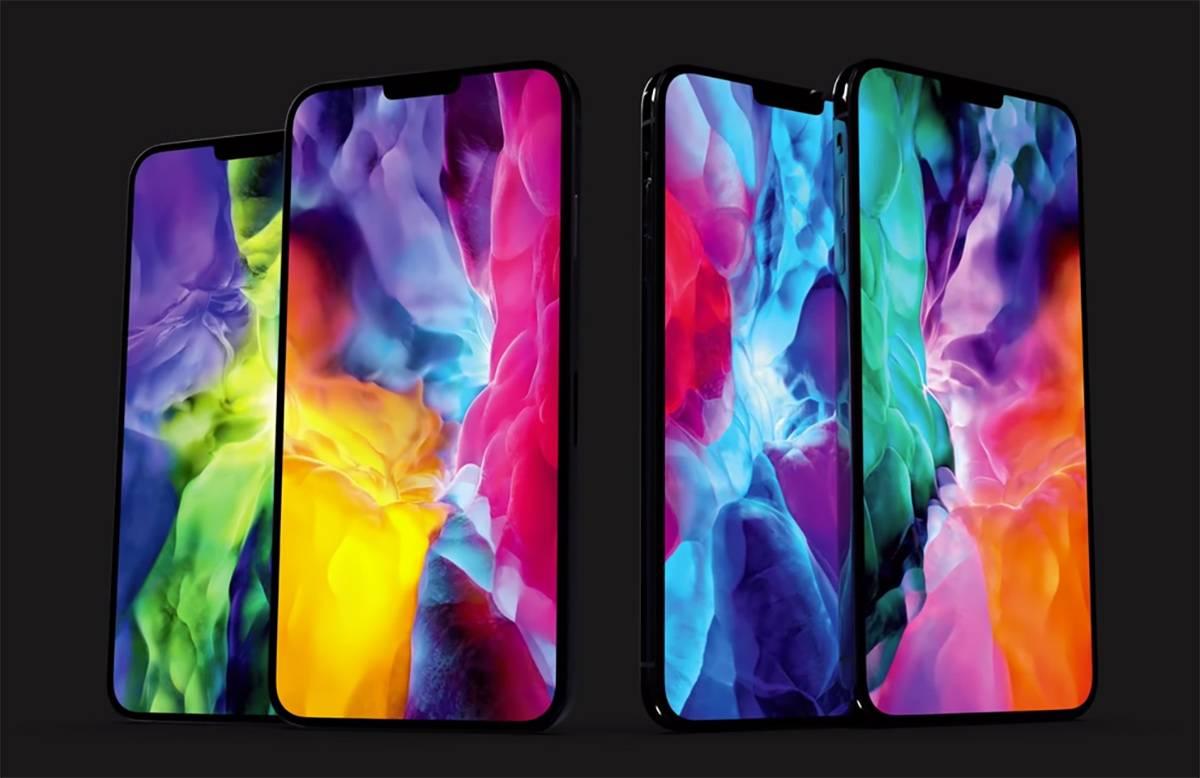 iphone-12-pro-everythingapplepro-2