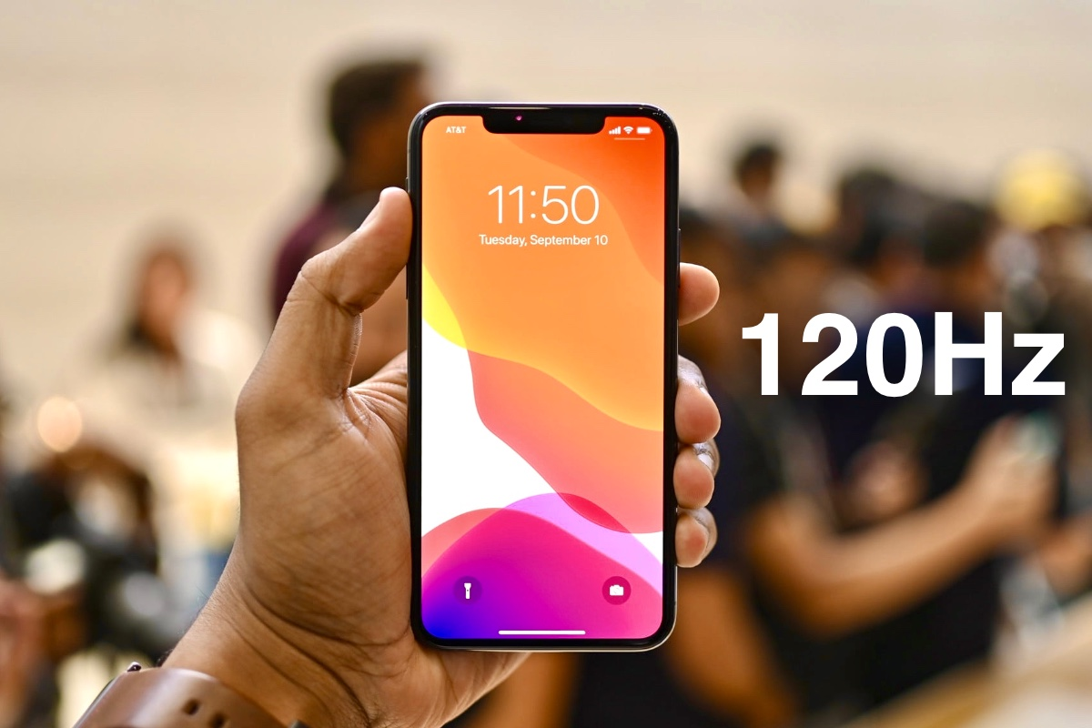 iphone12pro120hz
