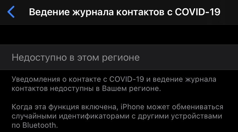 8CB540FB-3411-4267-B54B-F94D33A81B8D