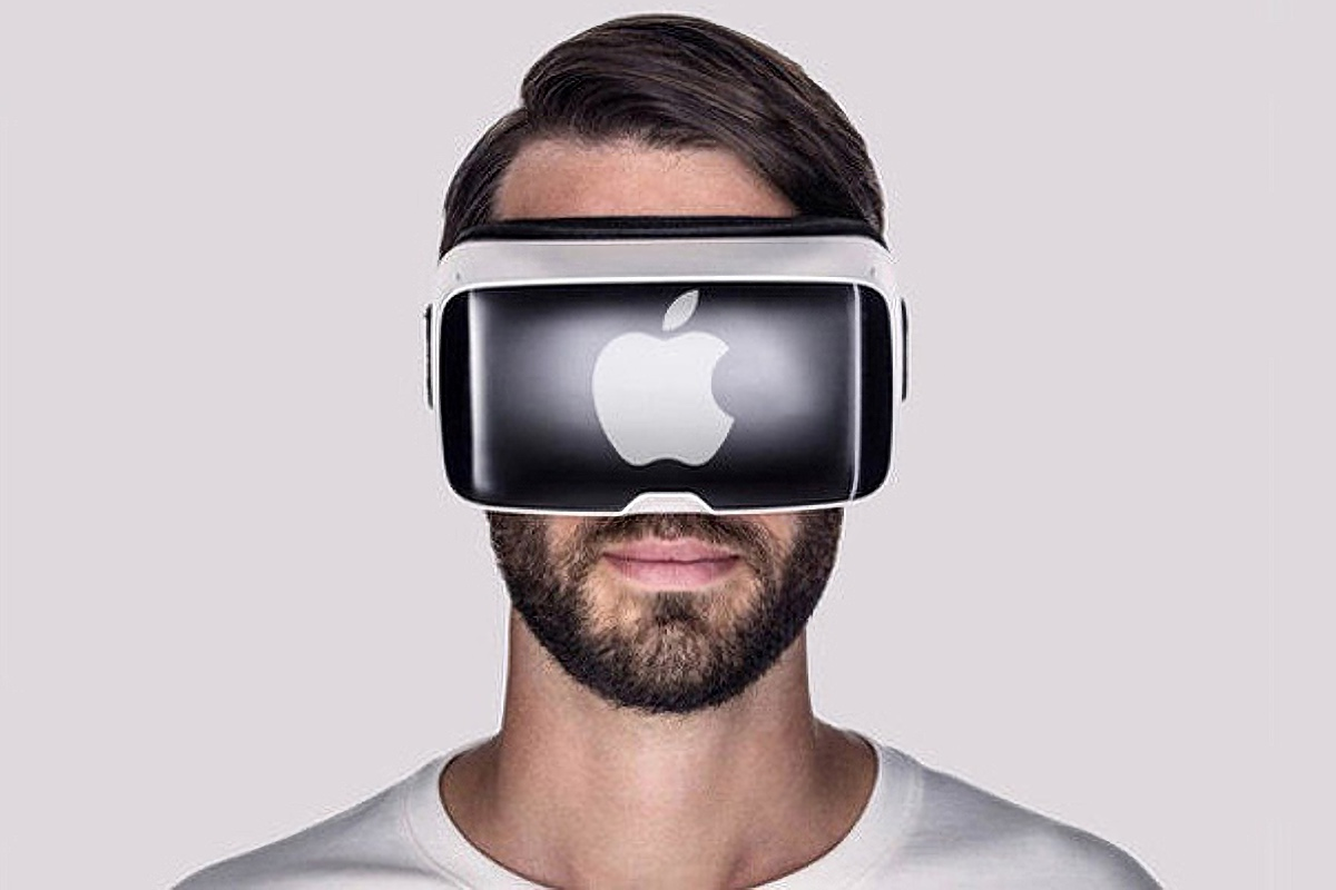 Apple-AR-glasses-112