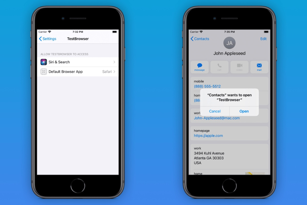 Default-Browser-App-iOS-142