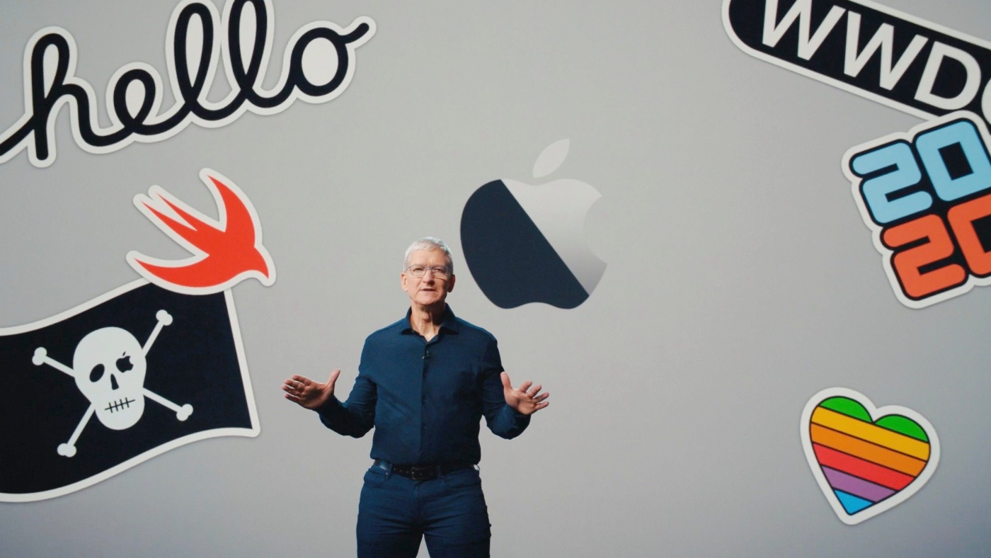 everything-apple-didnt-announce-wwdc-keynote1
