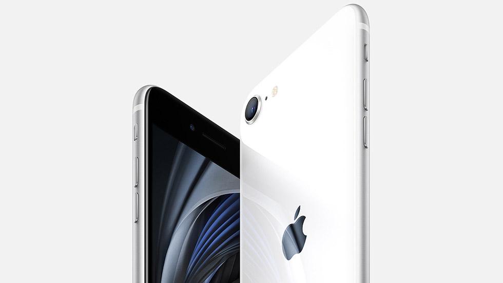 iPhone-SE-2020-massovo-raskupili-1
